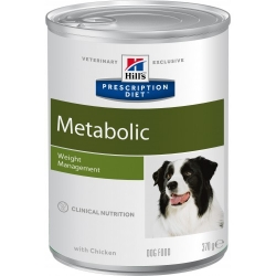 prescription-diet-canine-id-360-gr6-shtuk6