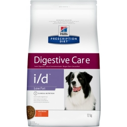 prescription-diet-canine-id-low-fat-12-kg