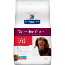 prescription-diet-canine-id-stress-mini-15-kg