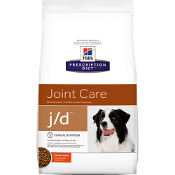 prescription-diet-canine-jd-12-kg.jpg
