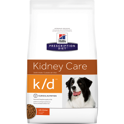 prescription-diet-canine-kd-12-kg.jpg