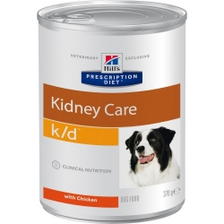 prescription-diet-canine-kd-370-gr6-shtuk