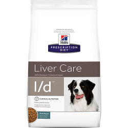 prescription-diet-canine-ld-12-kg.jpg