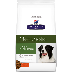 prescription-diet-canine-metabolic-15-kg.jpg