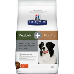 prescription-diet-canine-metabolic-mobility-canine-original-12-kg