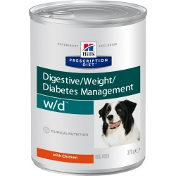 prescription-diet-canine-wd-370-gr6-shtuk