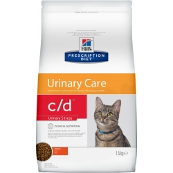 prescription-diet-cd-feline-urinary-stress-kurica-15-kg