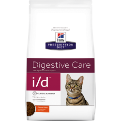 prescription-diet-feline-id-04-kg.jpg