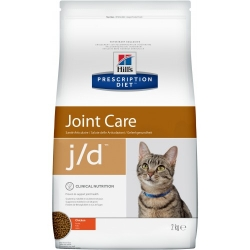 prescription-diet-feline-jd-2-kg