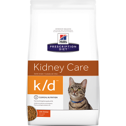 prescription-diet-feline-kd-04-kg.jpg