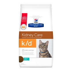 prescription-diet-feline-kd-s-tuncom-15-kg