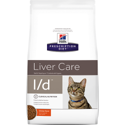 prescription-diet-feline-ld-15-kg.jpg