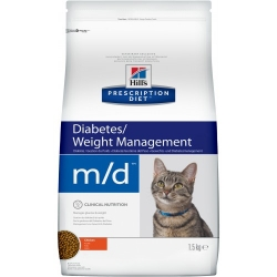 prescription-diet-feline-md-15-kg
