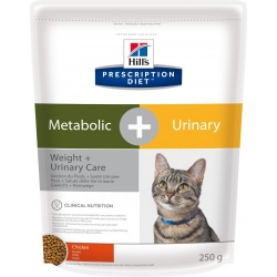 prescription-diet-feline-metabolic-urinary-sistema-kontrolya-vesa-i-urologicheskij-sindrom-025-kg