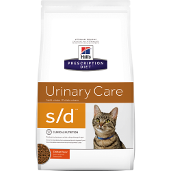 prescription-diet-feline-sd-15-kg.jpg
