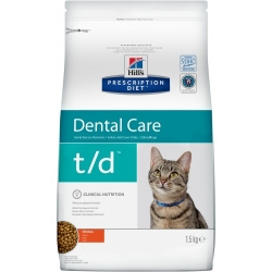 prescription-diet-feline-td-15-kg