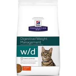 prescription-diet-feline-wd-15-kg.jpg