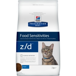 prescription-diet-feline-zd-2-kg