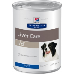 prescription-diet-ld-canine-370-gr6-shtuk