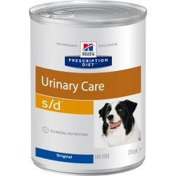 prescription-diet-sd-canine-370-gr6-shtuk