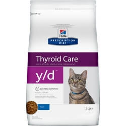 prescription-diet-yd-feline-15-kg