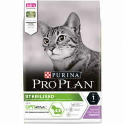 pro-plan-cat-sterilised-adult-optirenal-turkey-1.5kg-43857063-360x360px-front_3
