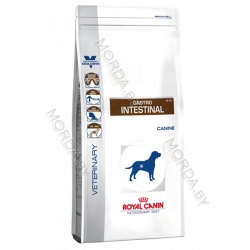 royal-canin-gastro-intestinal-trockenfutter-hund-trocken_z1-copy