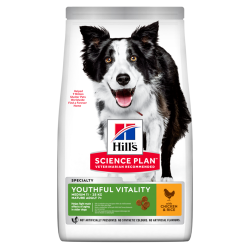 sp-canine-science-plan-adult-7-plus-youthful-vitality-medium-breed-with-chicken-and-rice-dry-productshot_500