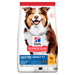 sp-canine-science-plan-mature-adult-7-plus-active-longevity-medium-with-chicken-dry-productshot_500.png.rendition.1920.1920