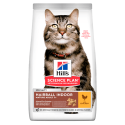 sp-feline-science-plan-adult-7-plus-hairball-control-indoor-chicken-dry-productshot_500
