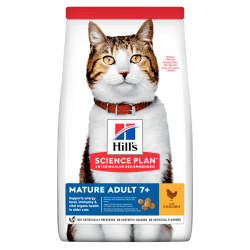 sp-feline-science-plan-mature-adult-7-plus-active-longevity-chicken-dry-productshot_500