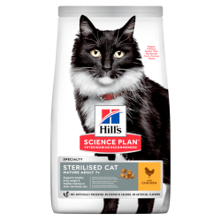 sp-feline-science-plan-mature-adult-7-plus-sterilised-cat-chicken-dry-productshot_500