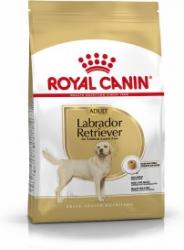 Корм для собак Royal Canin Labrador Retriever Adult (Роял канин для лабрадора ретривера, взрослые) Image 0